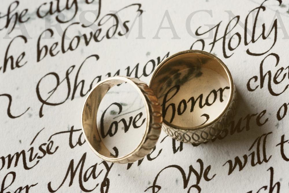 endicott-estate-boston-wedding-photography--2.jpg