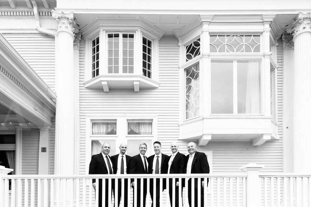 endicott-estate-boston-wedding-photography--3.jpg