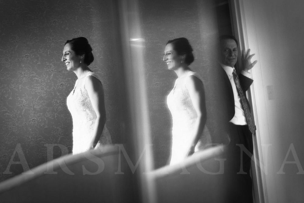 endicott-estate-boston-wedding-photography--4.jpg