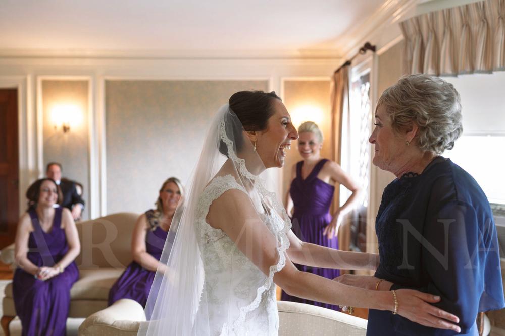 endicott-estate-boston-wedding-photography--5.jpg