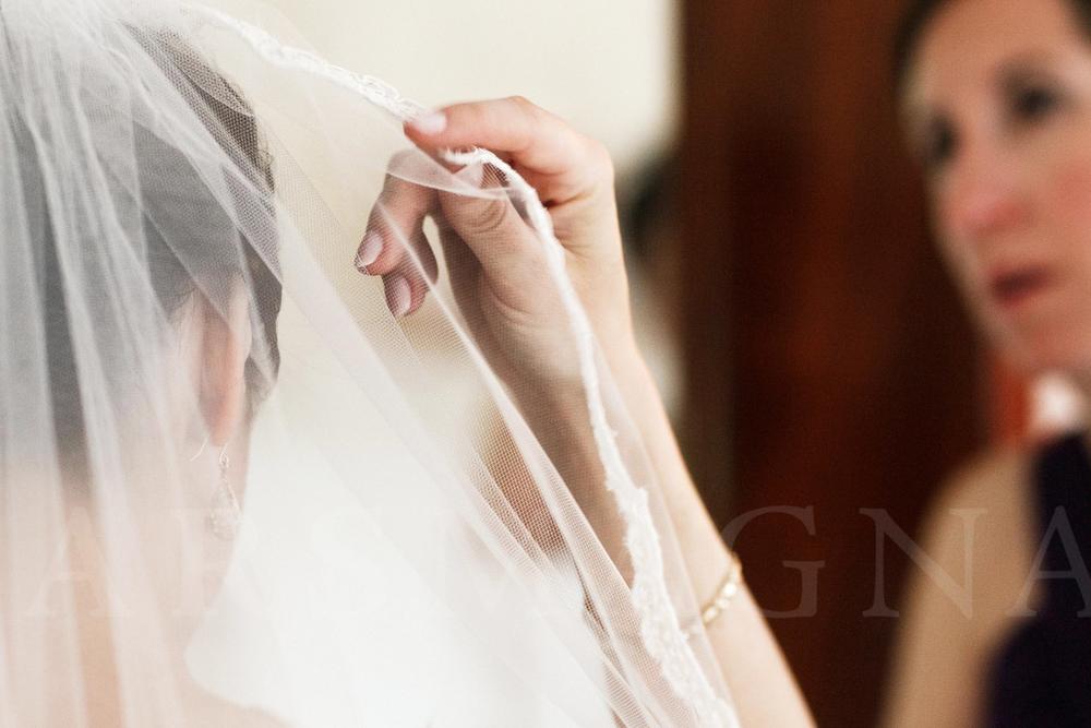 endicott-estate-boston-wedding-photography--6.jpg