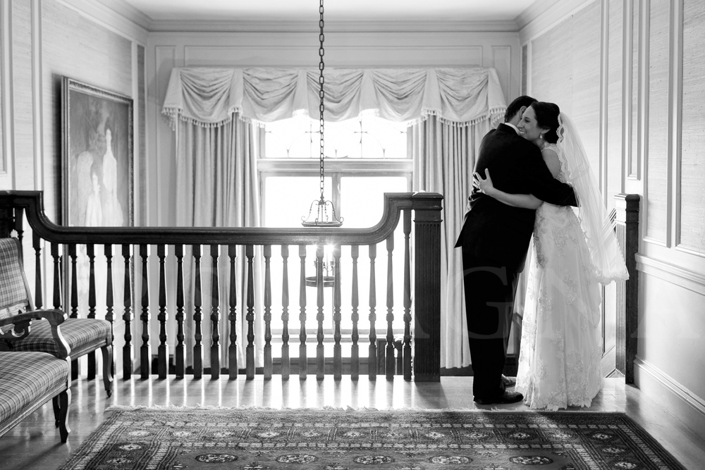 endicott-estate-boston-wedding-photography--8.jpg