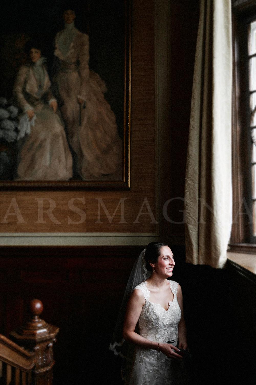 endicott-estate-boston-wedding-photography--9.jpg