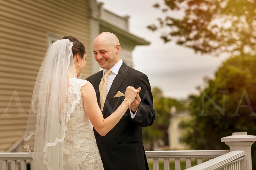 endicott-estate-boston-wedding-photography--12.jpg