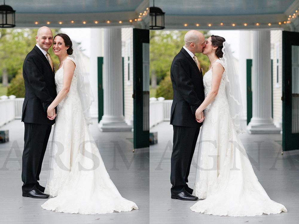 endicott-estate-boston-wedding-photography--14.jpg