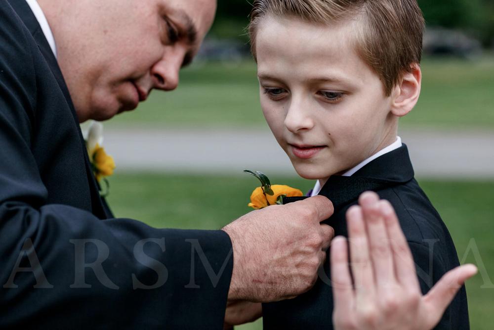 endicott-estate-boston-wedding-photography--16.jpg