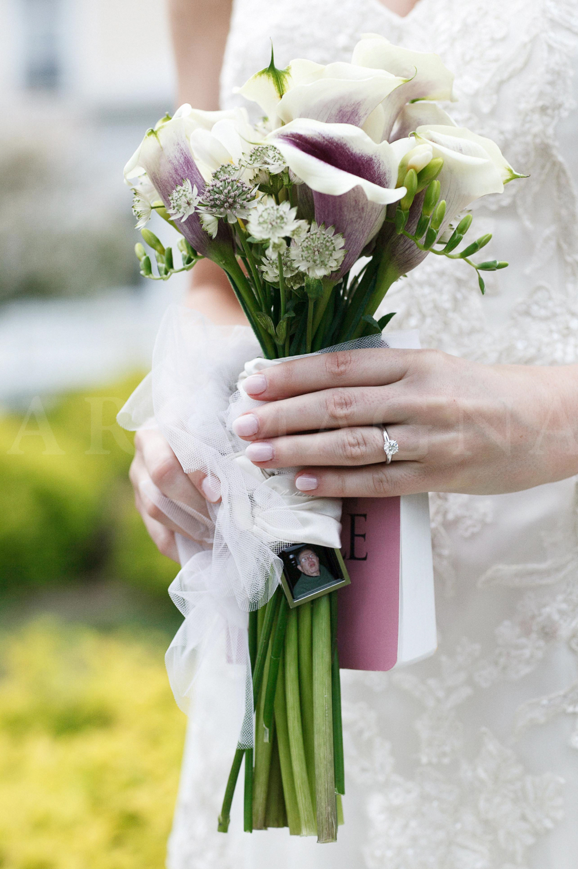endicott-estate-boston-wedding-photography--17.jpg