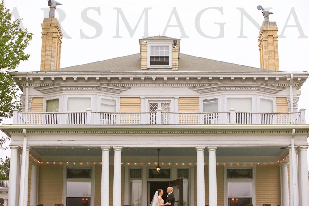 endicott-estate-boston-wedding-photography--19.jpg