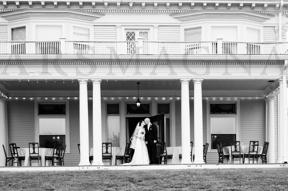 endicott-estate-boston-wedding-photography--20.jpg