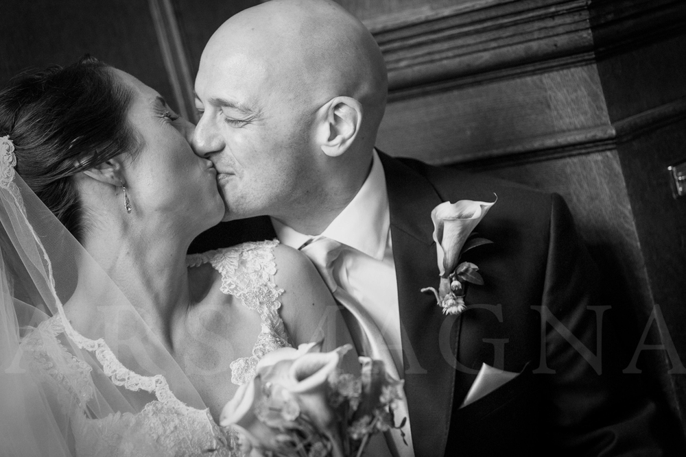 endicott-estate-boston-wedding-photography--22.jpg