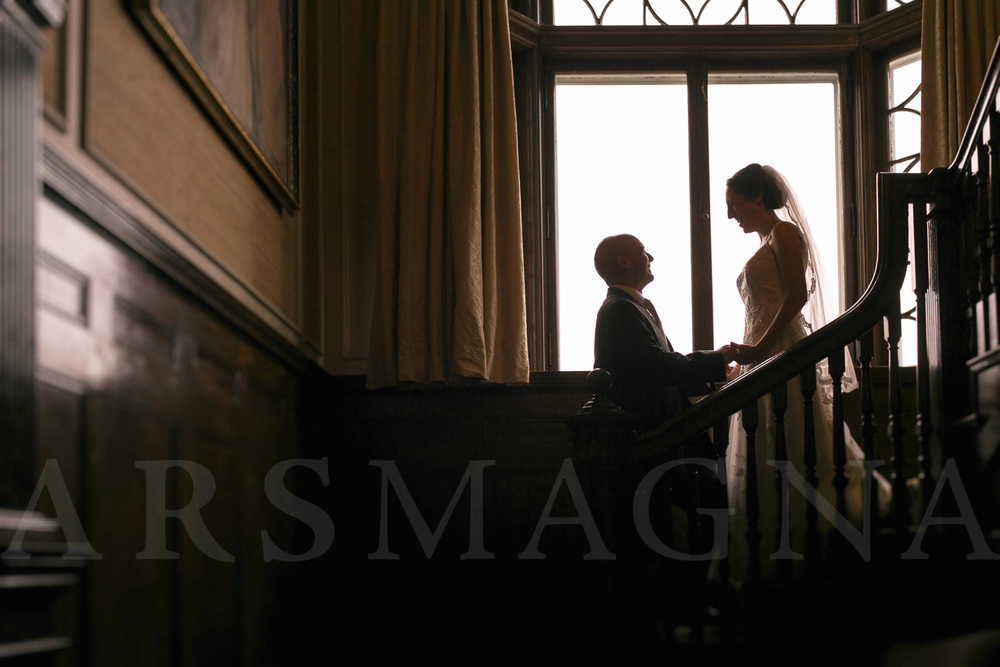 endicott-estate-boston-wedding-photography--24.jpg
