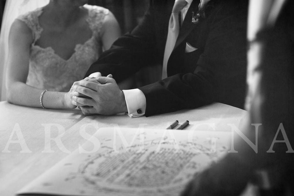 endicott-estate-boston-wedding-photography--26.jpg