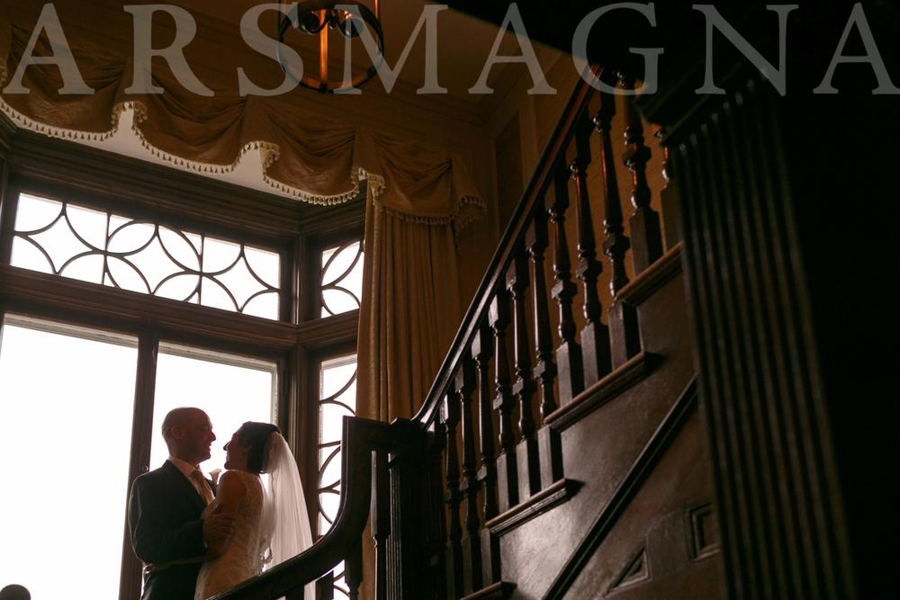 endicott-estate-boston-wedding-photography--25.jpg