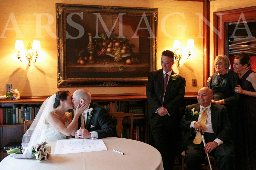 endicott-estate-boston-wedding-photography--27.jpg
