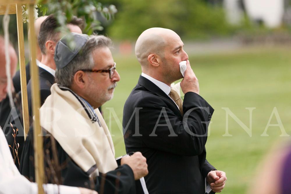endicott-estate-boston-wedding-photography--28.jpg