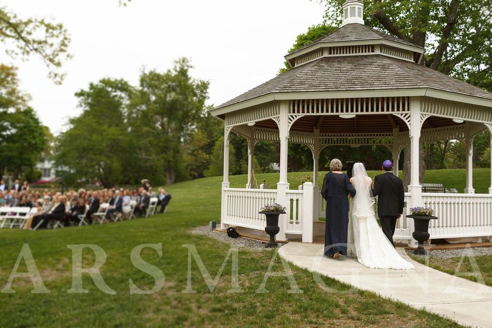 endicott-estate-boston-wedding-photography--29.jpg