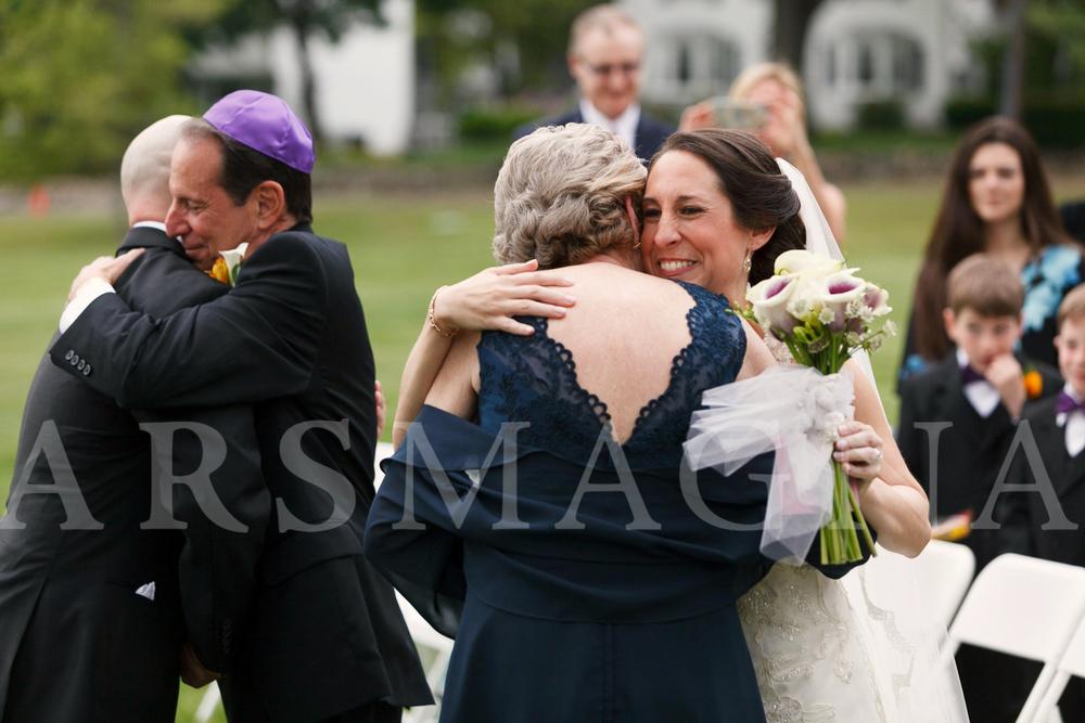 endicott-estate-boston-wedding-photography--30.jpg