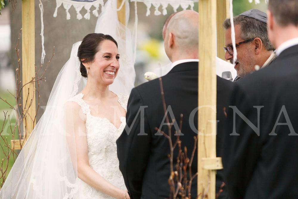 endicott-estate-boston-wedding-photography--31.jpg