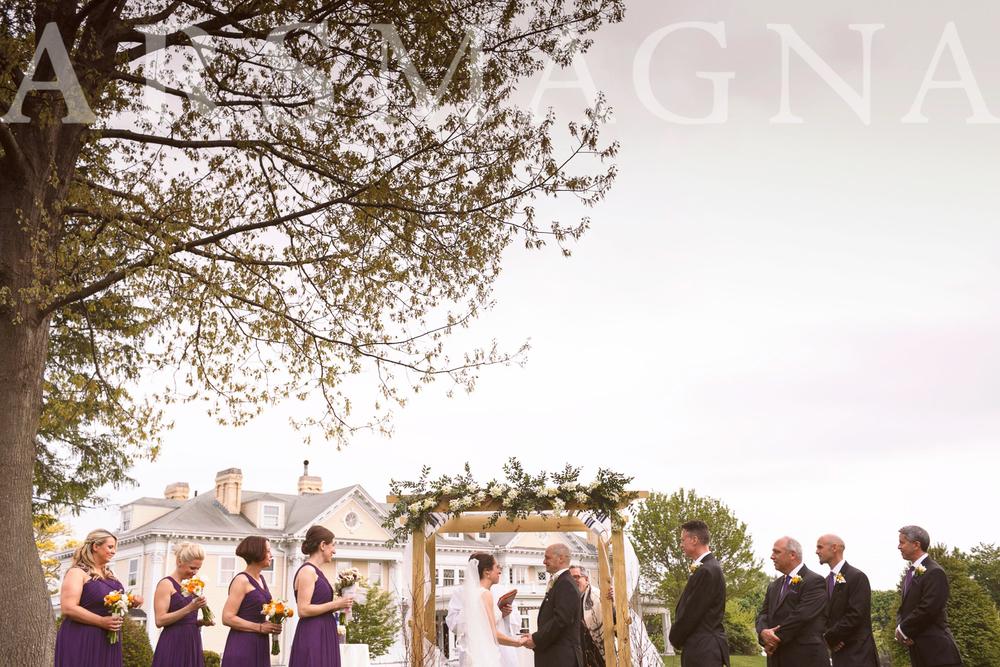 endicott-estate-boston-wedding-photography--32.jpg