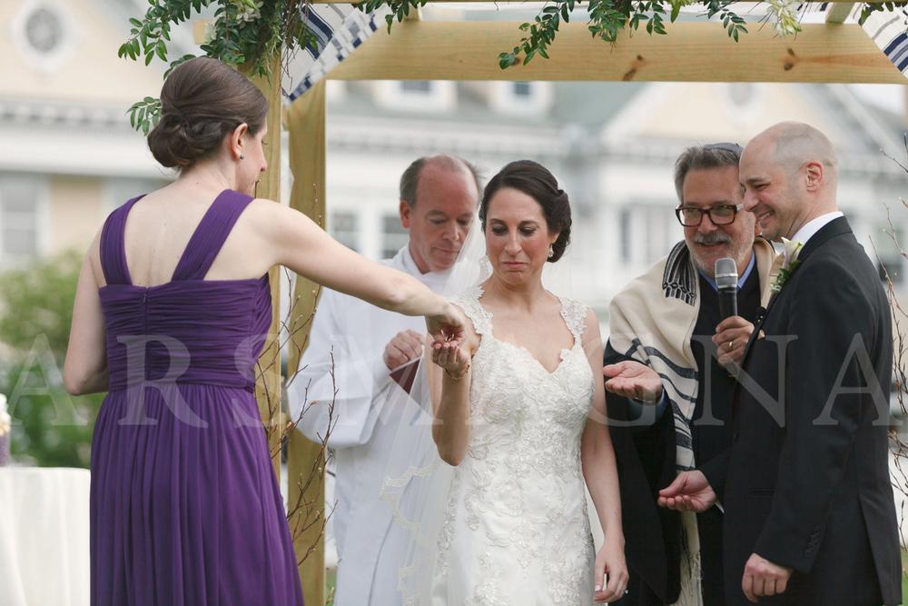 endicott-estate-boston-wedding-photography--33.jpg