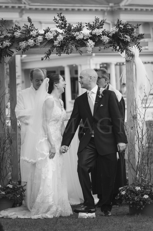 endicott-estate-boston-wedding-photography--34.jpg