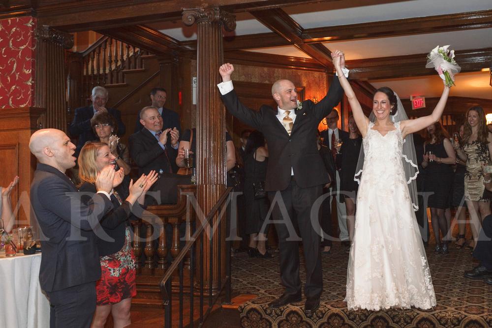 endicott-estate-boston-wedding-photography--37.jpg