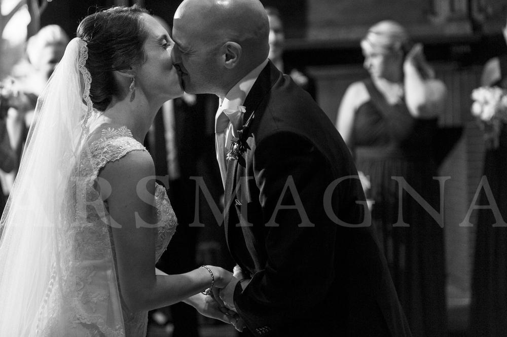 endicott-estate-boston-wedding-photography--38.jpg