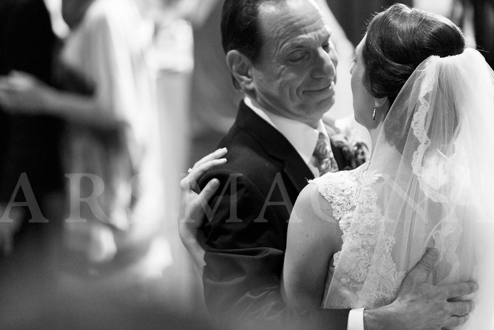 endicott-estate-boston-wedding-photography--39.jpg