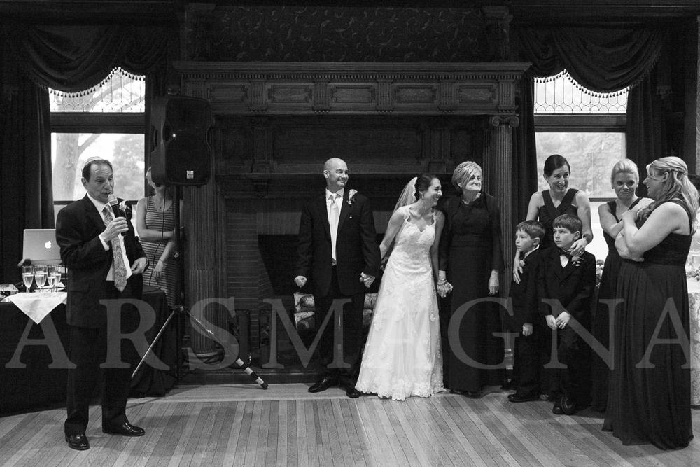 endicott-estate-boston-wedding-photography--40.jpg