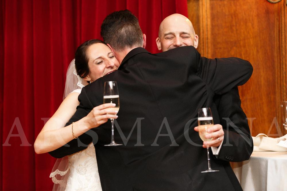 endicott-estate-boston-wedding-photography--42.jpg