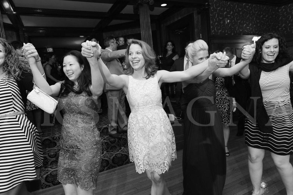 endicott-estate-boston-wedding-photography--43.jpg