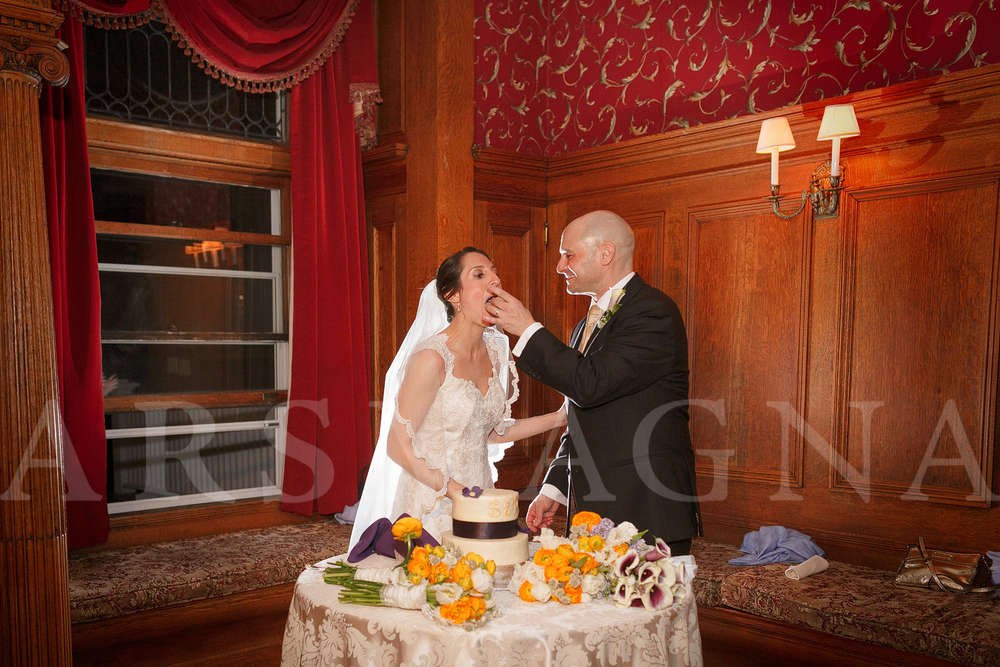 endicott-estate-boston-wedding-photography--48.jpg
