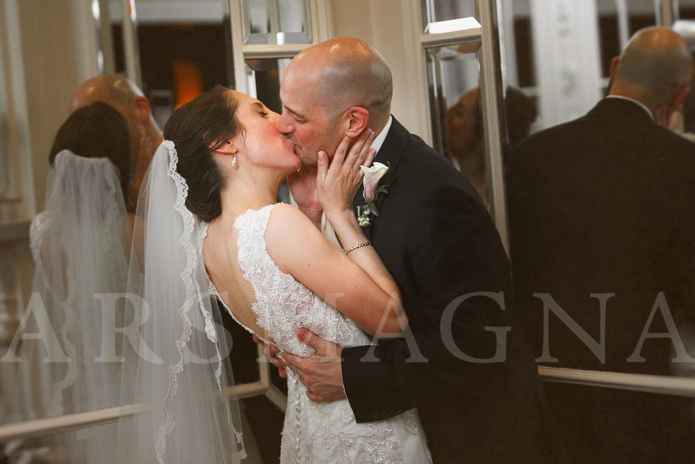 endicott-estate-boston-wedding-photography--49.jpg