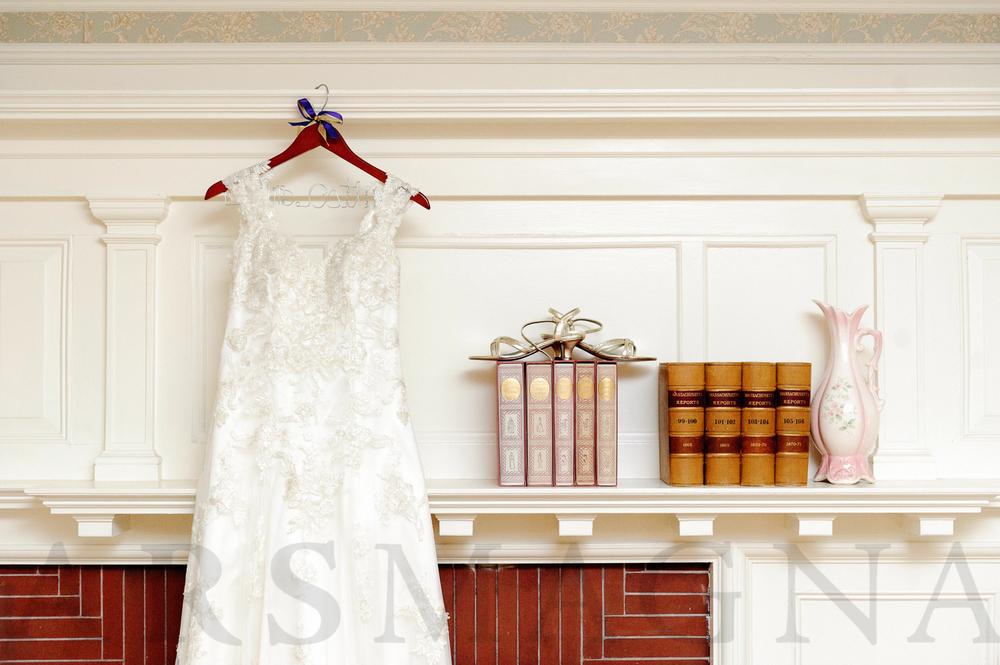endicott-estate-boston-wedding-photography-.jpg