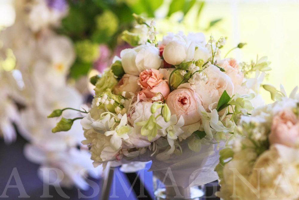 larz-anderson-auto-museum-wedding-detailsD.jpg