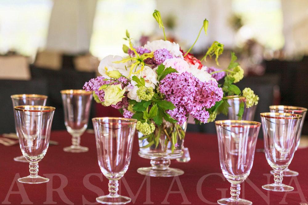 larz-anderson-auto-museum-wedding-detailsC.jpg