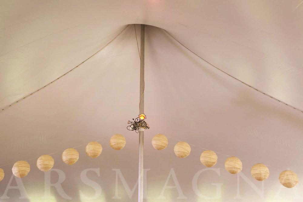 larz-anderson-auto-museum-wedding-detailsE.jpg