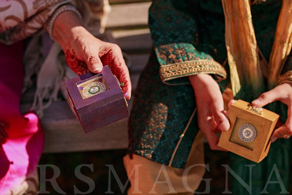 larz-anderson-auto-museum-wedding-detailsM.jpg