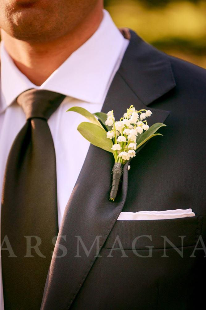 larz-anderson-auto-museum-wedding-detailsN.jpg