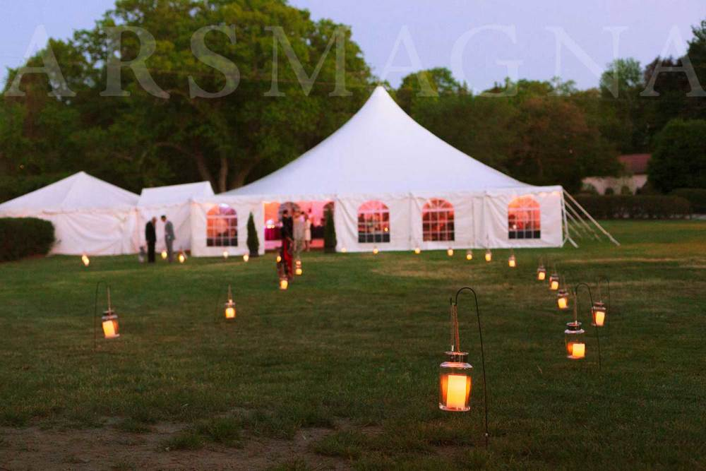 larz-anderson-auto-museum-wedding-detailsX.jpg