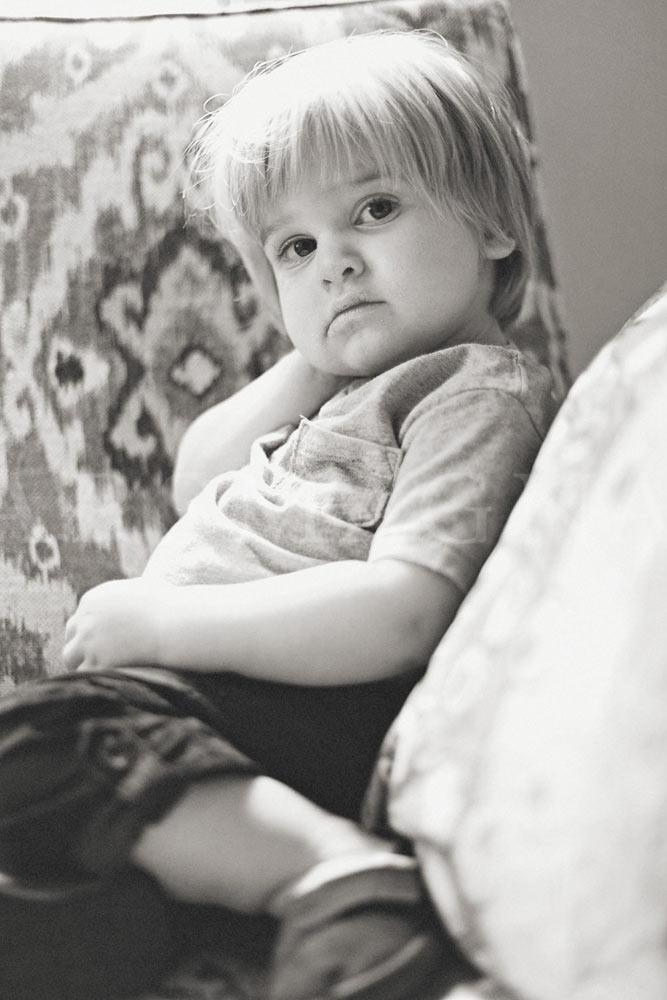 cambridge-family-photography-boston-030.jpg