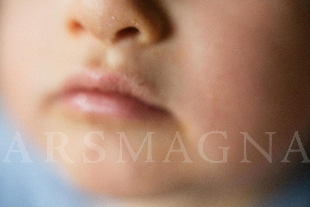 cambridge-family-photography-boston-035.jpg