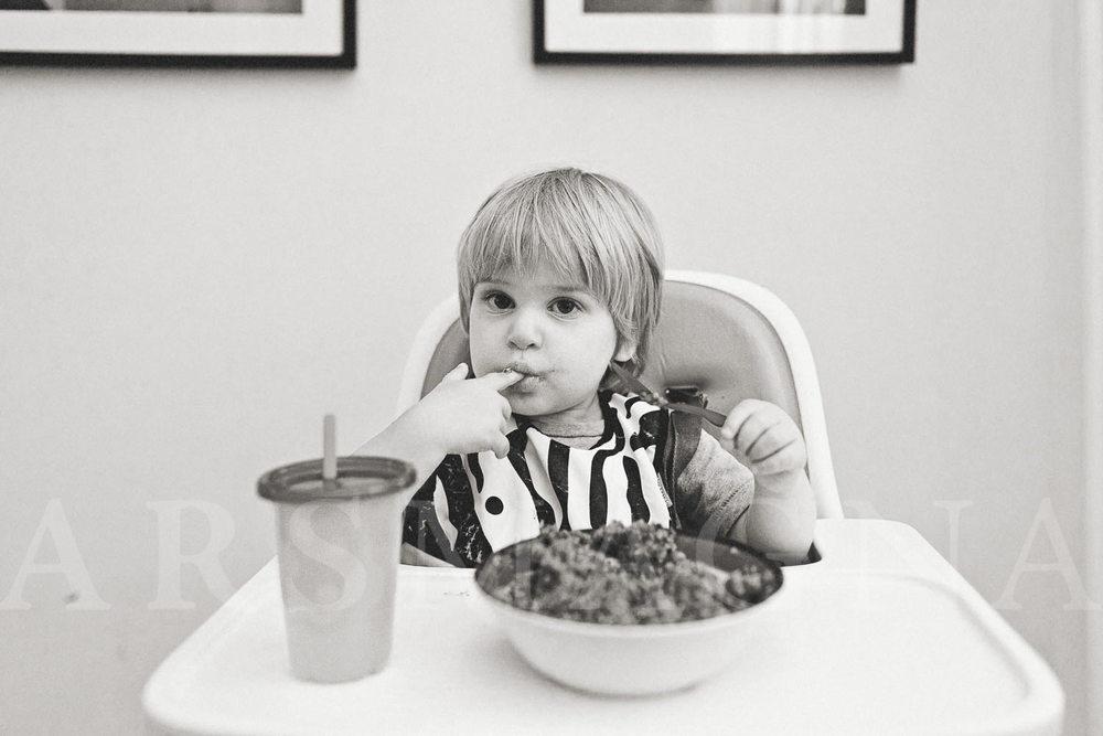 cambridge-family-photography-boston-038.jpg