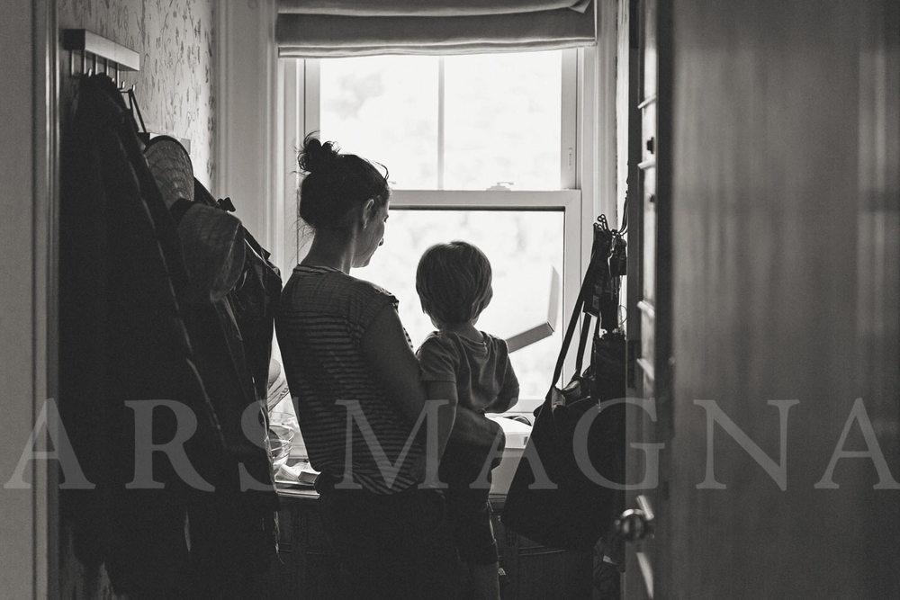 cambridge-family-photography-boston-041.jpg
