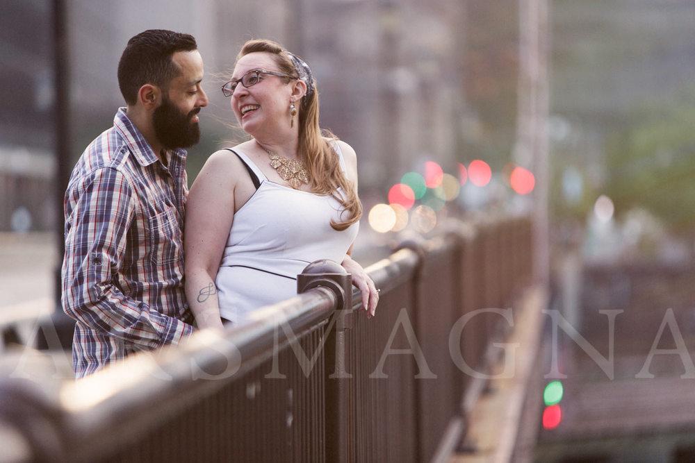 boston-love-portraits-fort-point042.jpg
