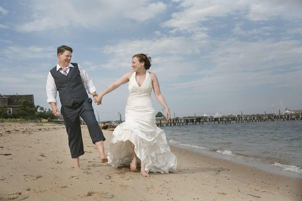 gay-wedding-provinctown-cape-code.jpg