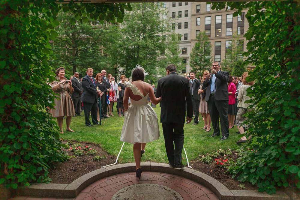 post-office-square-boston-outdoor-ceremony.jpg