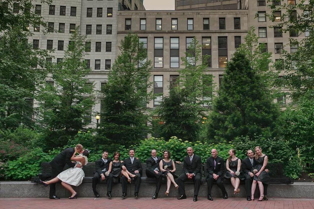 post-square-boston-wedding-party-kiss.jpg