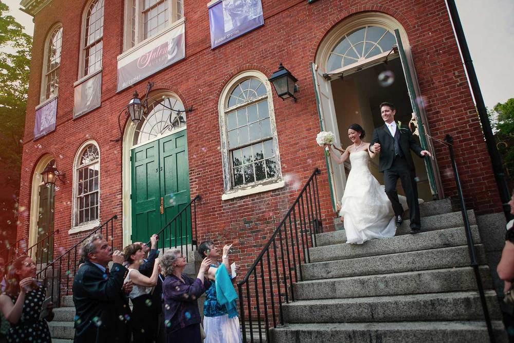 salem-old-town-hall-wedding-bubble-exit.jpg