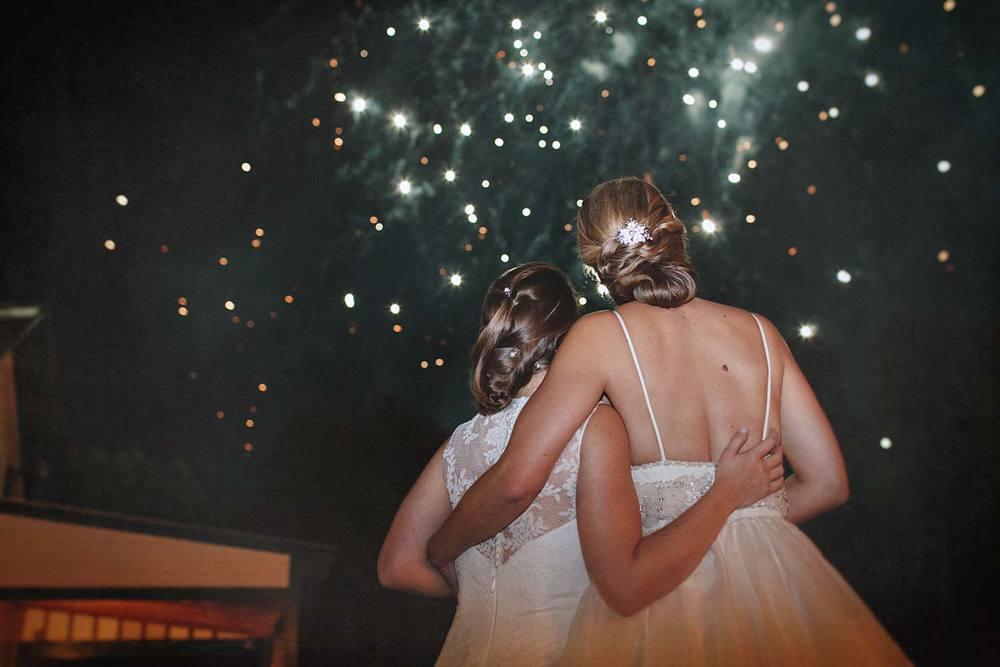 same0sex-wedding-vermont-fireworks.jpg